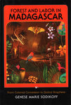 Front Cover: Forest and Labor in Madagascar: Fro...