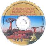 CD Face: Formation et Developpement pour le ...