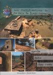 Les Fortifications de la Baie de Diego Suarez