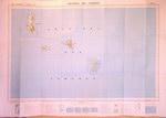 Front (Unfolded): Archipel des Comores: Carte de Mada...