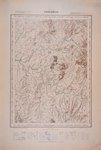 Front: Fenoarivo: Carte de Madagascar au 1...