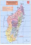 Madagasikara: Sarintany Fiadidiana