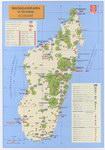 Madagasikara: Ny Toe-Karena