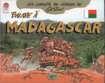 Front Cover: Balade à Madagascar