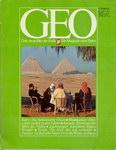 GEO: Das neue Bild der Erde