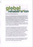 Global Rehabilitation