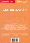 Back Cover: Madagascar: Globetrotter Travel Gui...