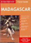 Front Cover: Madagascar: Globetrotter Travel Gui...