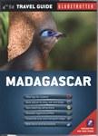 Front Cover: Madagascar: Globetrotter Travel Gui...