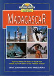 Globetrotter Travel Guide to Madagascar