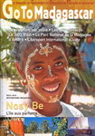 Goto Madagascar Magazine