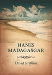 Front Cover: Hanes Madagascar