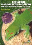 Der Gro�e Madagascar-Taggecko