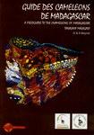 Front Cover: Guide des Chameleons de Madagascar ...