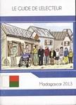 Front Cover: Le Guide de l'Electeur: Madagascar ...