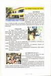 Back Cover: Guide touristique & culturel de Tul...