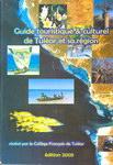 Front Cover: Guide touristique & culturel de Tul...