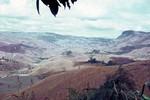 Image: Soavinandriana landscape