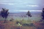 Soavinandriana landscape