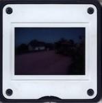 Slide Frame: Coach stop southwest of Ihosy Ihosy