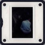 Slide Frame: Dougie Barker and Chris Inchley set...