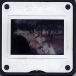 Slide Frame: Conscription: Ejeda