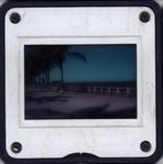 Slide Frame: Seafront at Tulear