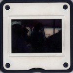 Slide Frame: On a taxi-brousse to Tulear