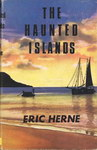 Front Cover: The Haunted Islands