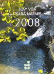 Ilay Voa Tsara Nafafy 2008