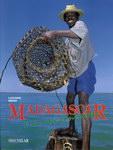 Madagascar: L'�le aux Contrastes