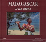 Front Cover: Madagascar: L'?le M?re