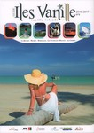 Front Cover: Guide ?les Vanille / Vanilla Island...