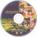 DVD Face: Madagascar Imerina: Paroles des Hau...