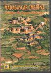 Front of Box: Madagascar Imerina: Paroles des Hau...