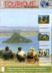 Info Tourisme Madagascar: Le Magazine Officiel du Tourisme
