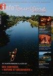 Info Tourisme Madagascar