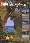 Front Cover: Info Tourisme Madagascar: No 20, Ma...