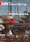 Front Cover: Info Tourisme Madagascar: No 30, Se...