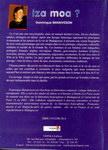 Back Cover: Iza Moa?: Bref Dictionnaire Histori...