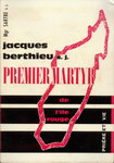 Jacques Berthieu, S.J.