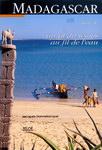 Front: Madagascar: Mon ?le au Fil du Temps...