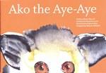 Ako the Aye-Aye
