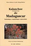 Kalanchoe (Crassulac�es) de Madagascar