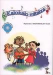 Kalokalo mitaiza