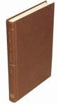Book: Madagascar, Mauritius: and the othe...