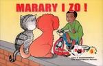Marary i Zo!