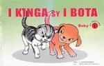 I Kinga sy I Bota