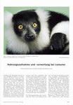 Article First Page: Zeitschrift des Kölner Zoo: Heft 3,...