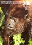 Front Cover: Zeitschrift des Kölner Zoo: Heft 2,...